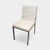 Abstract Dining Chair - Ulferts Furniture Vancouver  - 1
