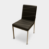 Abstract Dining Chair - Ulferts Furniture Vancouver  - 2
