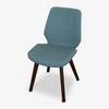 Hester Dining Chair - Ulferts Furniture Vancouver  - 2