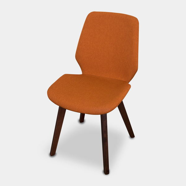 Hester Dining Chair - Ulferts Furniture Vancouver  - 1