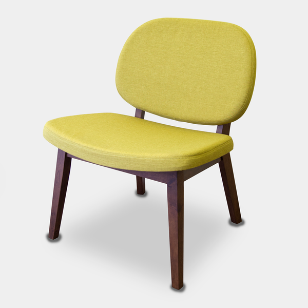 Hester Lounge Chair - Ulferts Furniture Vancouver  - 1
