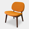 Hester Lounge Chair - Ulferts Furniture Vancouver  - 2