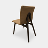 Milton Accent Chair - Ulferts Furniture Vancouver  - 4
