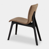 Milton Accent Chair - Ulferts Furniture Vancouver  - 3