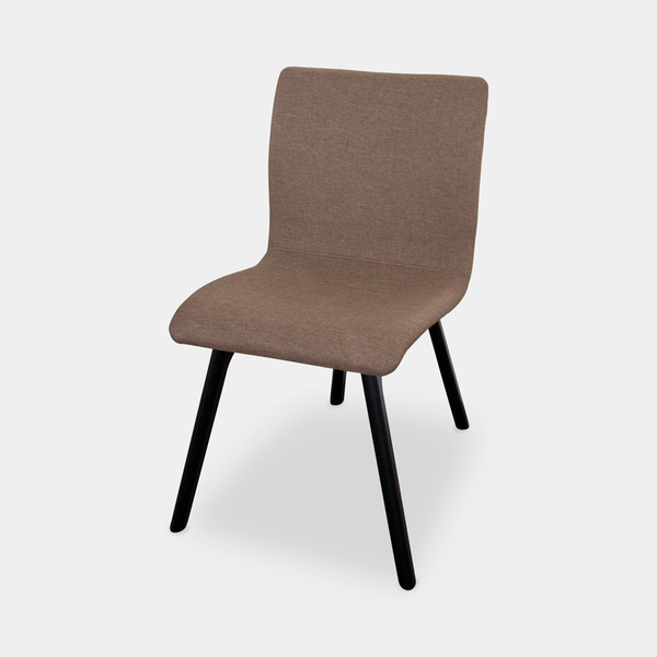 Milton Accent Chair - Ulferts Furniture Vancouver  - 1