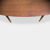 Hester Console Table - Ulferts Furniture Vancouver  - 2