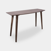 Hester Console Table - Ulferts Furniture Vancouver  - 1