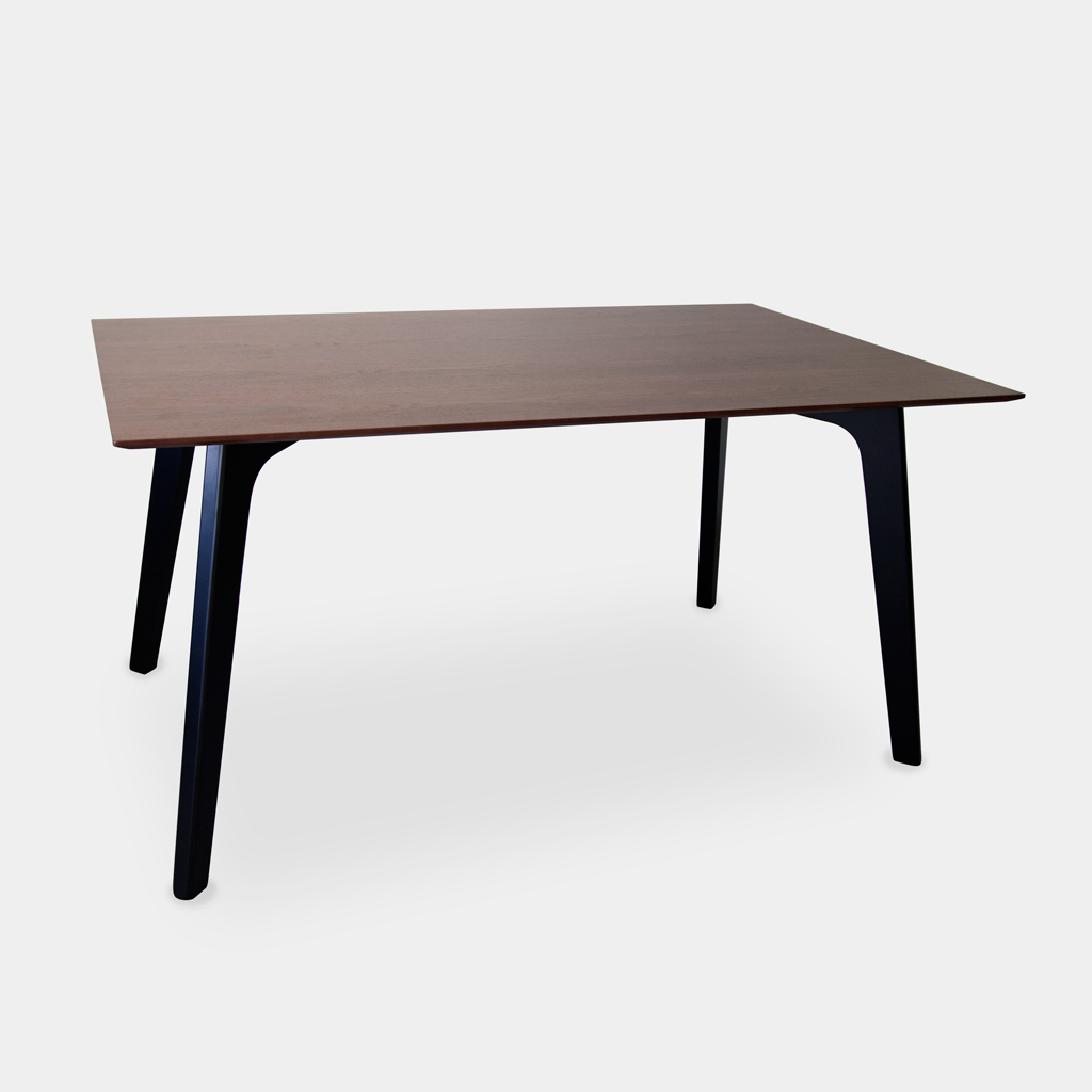 Alfred Dining Table - Ulferts Furniture Vancouver