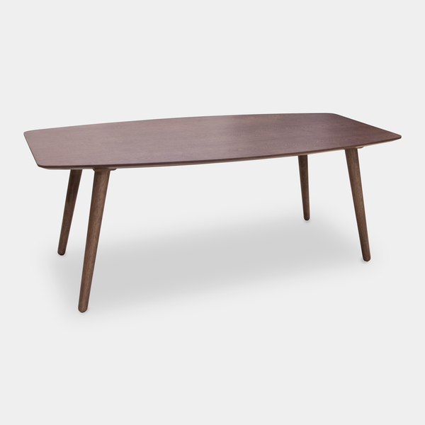 Hester Coffee Table - Ulferts Furniture Vancouver  - 1