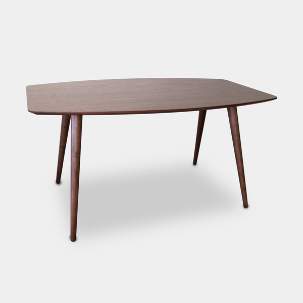 Hester Dining Table - Ulferts Furniture Vancouver