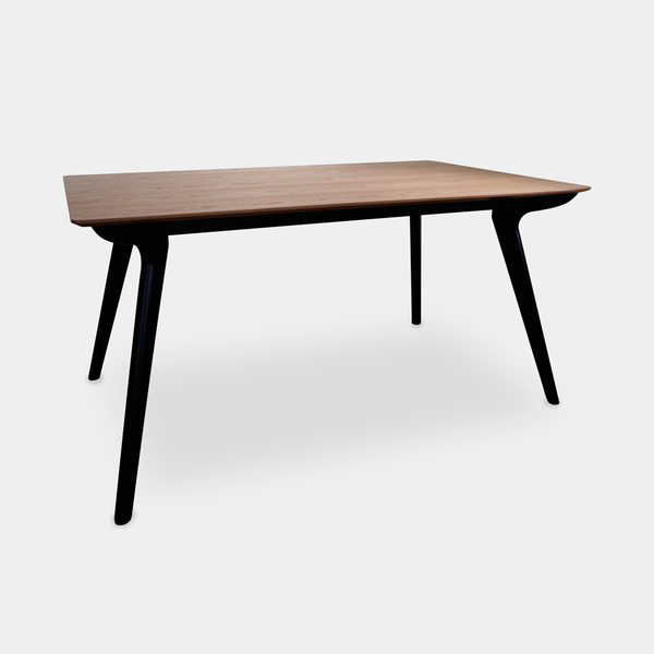 Sandy Dining Table - Ulferts Furniture Vancouver