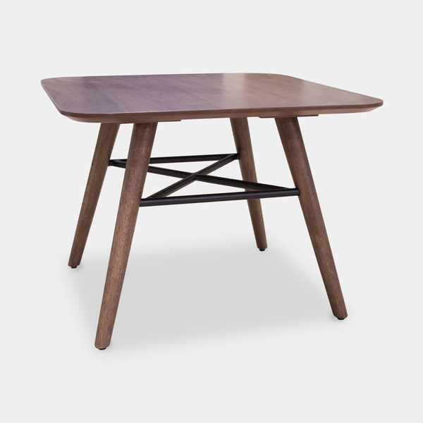 Kamo End Table - Ulferts Furniture Vancouver