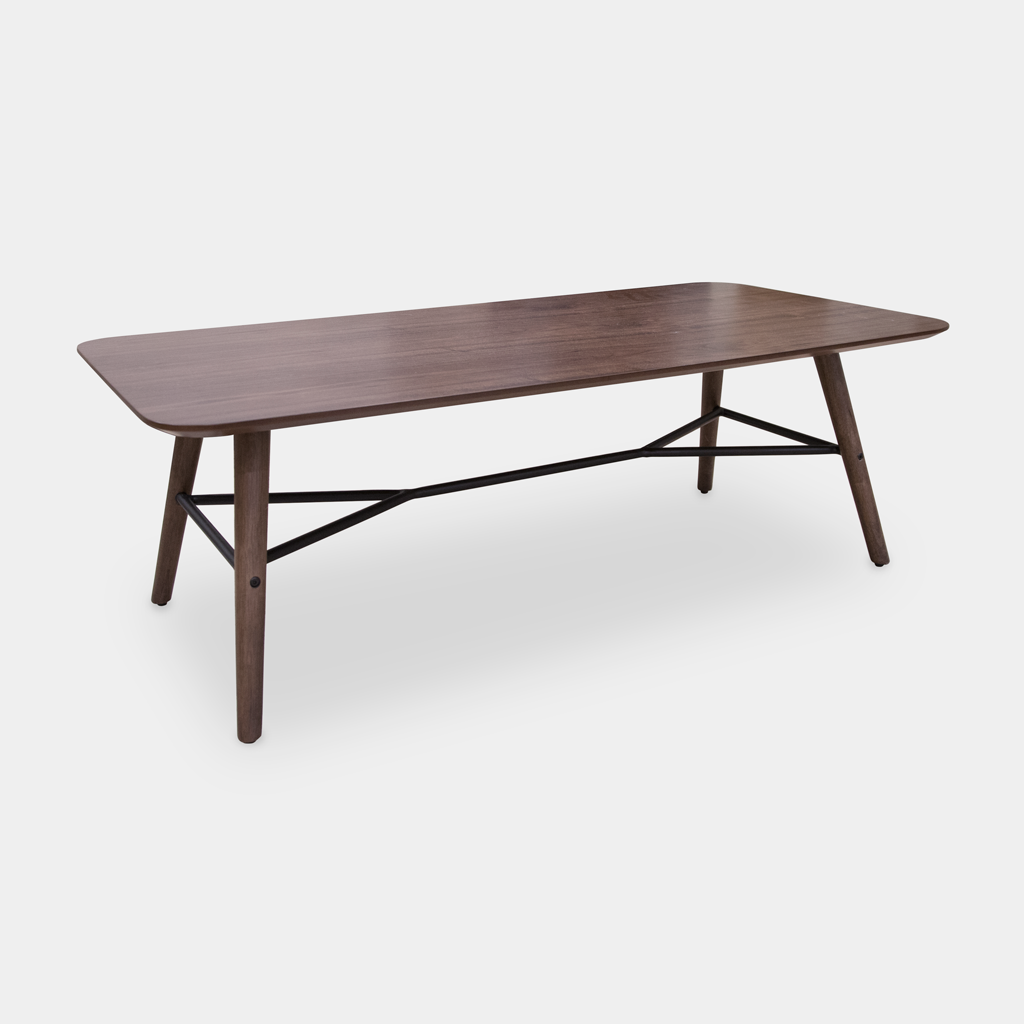Kamo Coffee Table - Ulferts Furniture Vancouver  - 1