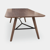 Kamo Coffee Table - Ulferts Furniture Vancouver  - 2