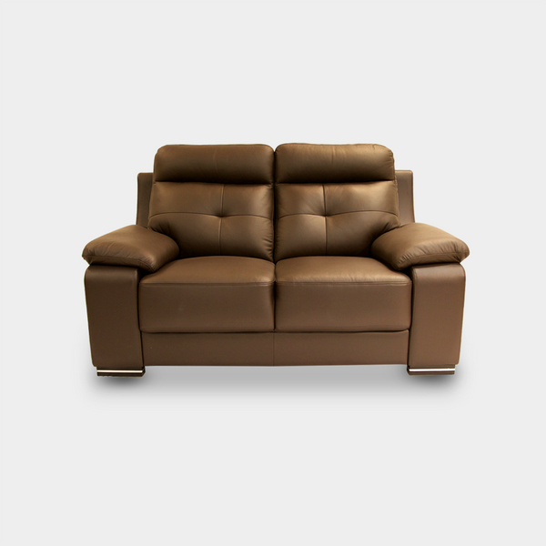 Sofa ulferts furniture vancouver for Cheap modern furniture vancouver bc