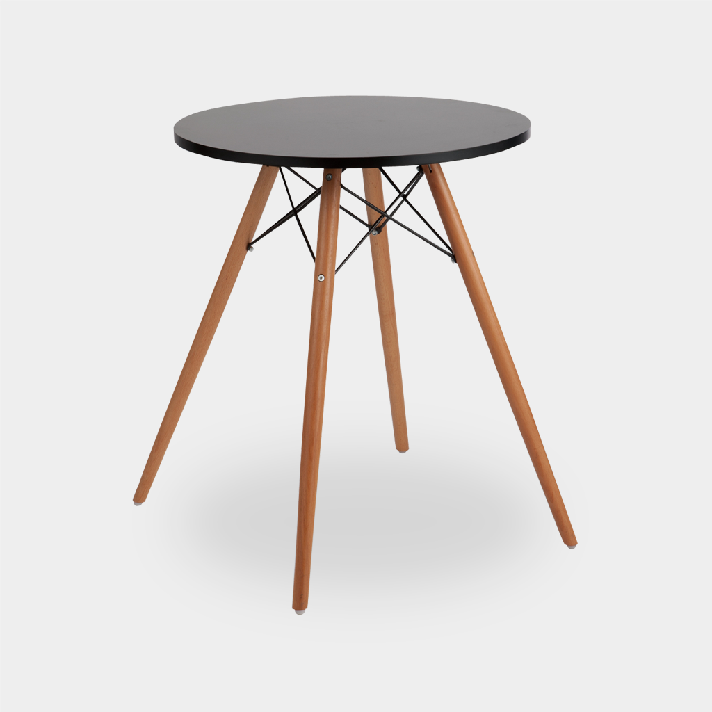 Dunsmuir Table - Ulferts Furniture Vancouver