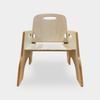 Kita Toddler Chair - Ulferts Furniture Vancouver  - 2