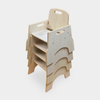 Kita Toddler Chair - Ulferts Furniture Vancouver  - 3