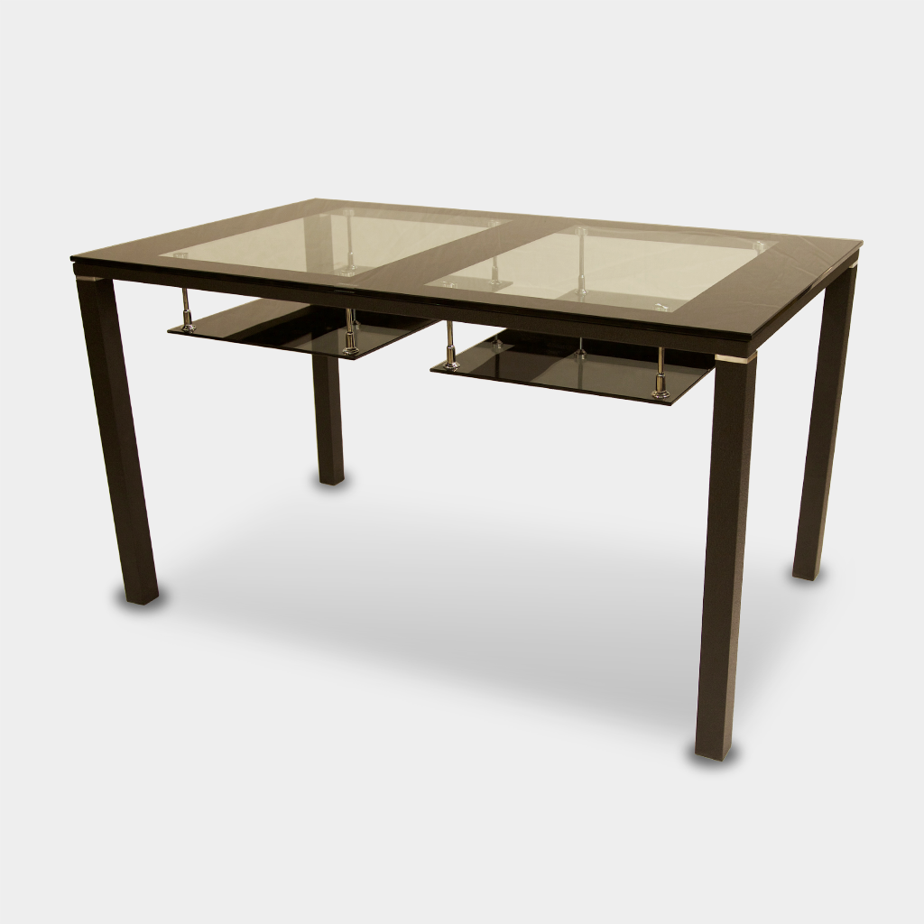 Mosiac Dining Table - Ulferts Furniture Vancouver