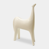 Porcelain White Stallion Set - Ulferts Furniture Vancouver  - 2