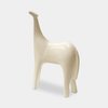 Porcelain White Stallion Set - Ulferts Furniture Vancouver  - 3