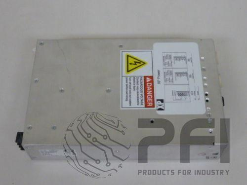MPM Speedline Accuflex Switching Power Supply P9334