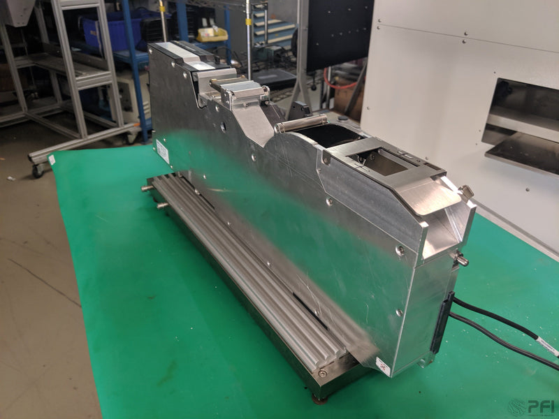 ASM Siemens 44mm 00141275-07 X series feeder