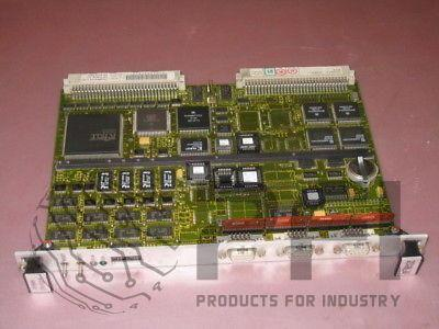 Force SYS68K CPU-30Lite Universal GSM board