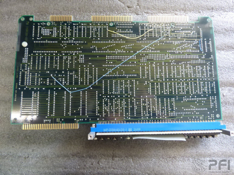 INTEL PBA 148492-005 PCB BOARD