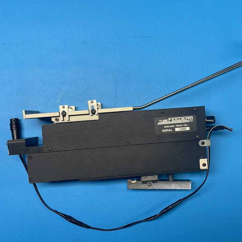 JUKI  Vibration Stick / Tube Feeder / SMT - OEM