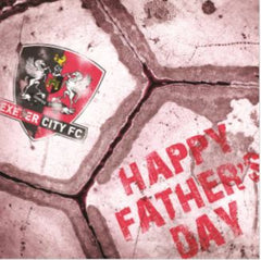 ECFC Father's Day Cards