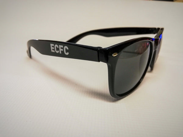 ECFC Sunglasses