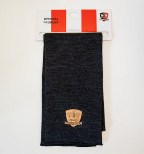 ECFC Business Scarf