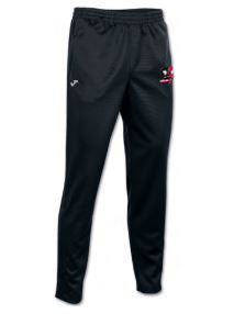 Kids ECFC Training Pant