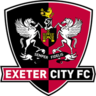 shop.exetercityfc.com