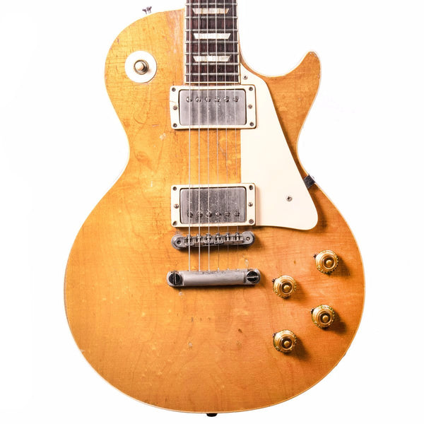 Gibson | Vintage and Rare – Tagged