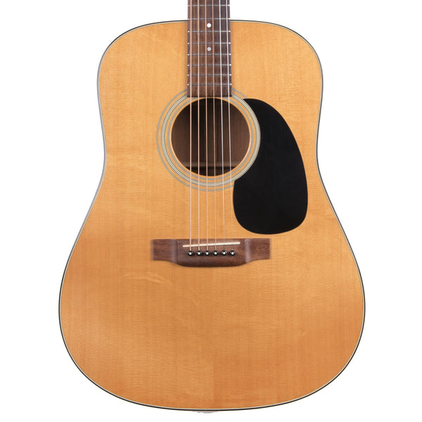 1991 Martin D-18 | Lucky Fret Music Co.
