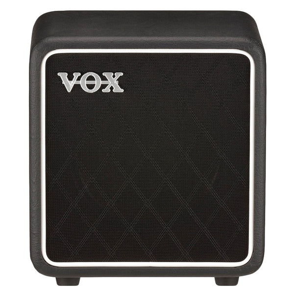 "Vox BC108 - 1 x 8"" Speaker Cabinet, 25 watts 
