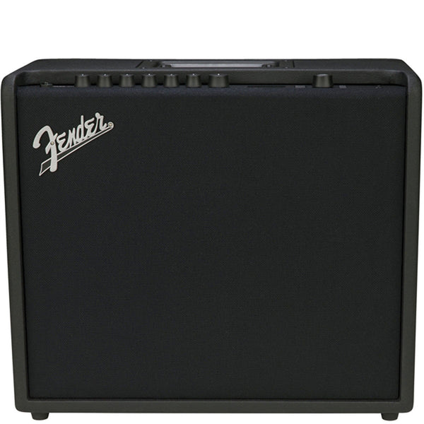 Fender Mustang GT 100 Guitar Amp - SALE PRICE