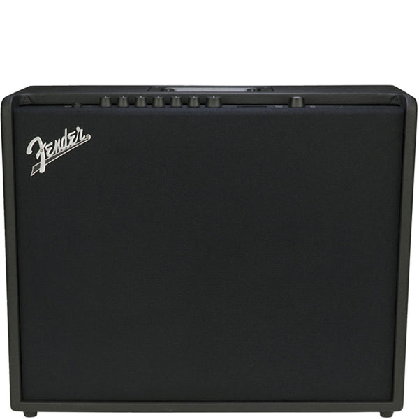 Fender Mustang GT 200 Guitar Amp - SALE PRICE | Lucky Fret Music Co.