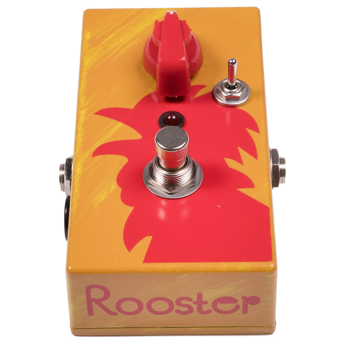 JAM Rooster - Treble Booster