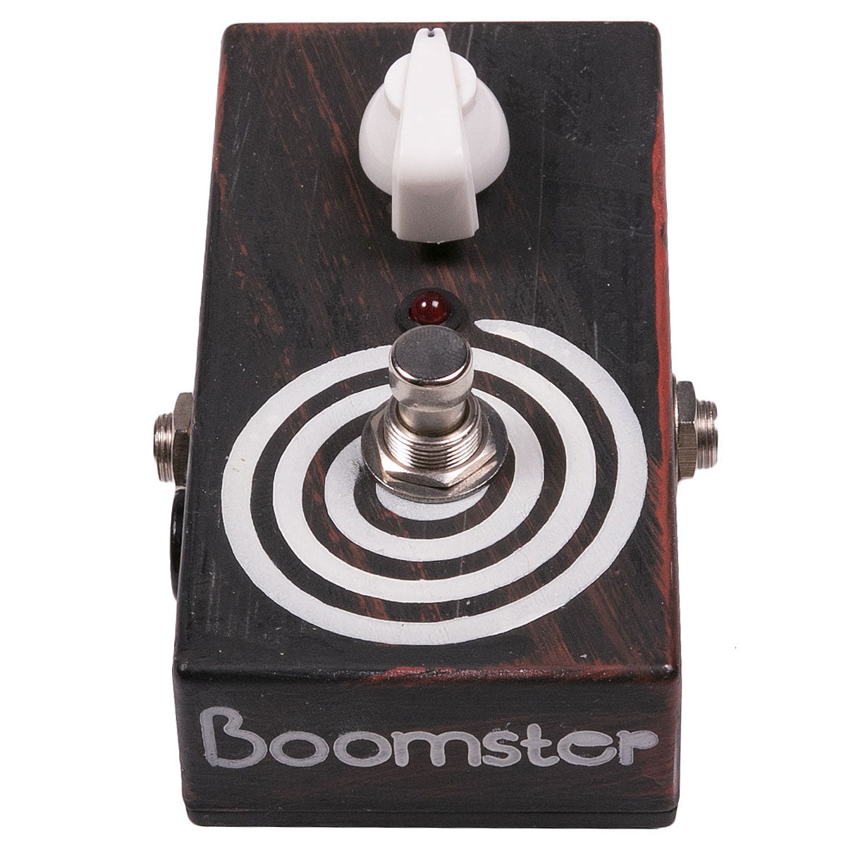 JAM Boomster Boost - SALE PRICE | Lucky Fret Music Co.