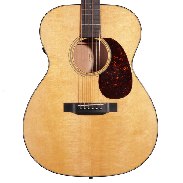 Martin 000-18E - Retro Series - Vintage Guitar Boutique - 1