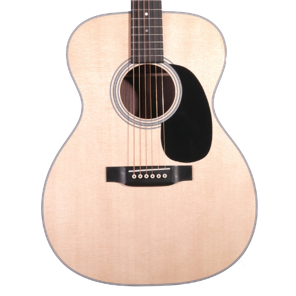 Martin 000-28 - Standard Series - Vintage Guitar Boutique - 1