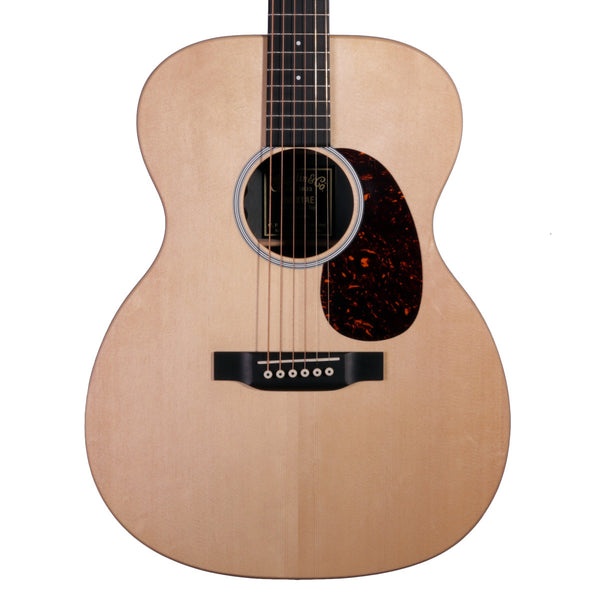 Martin 000X1AE - X Series - Vintage Guitar Boutique - 1