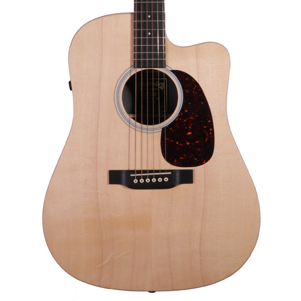 Martin DCPA5 - Performing Artist Series - Vintage Guitar Boutique - 1