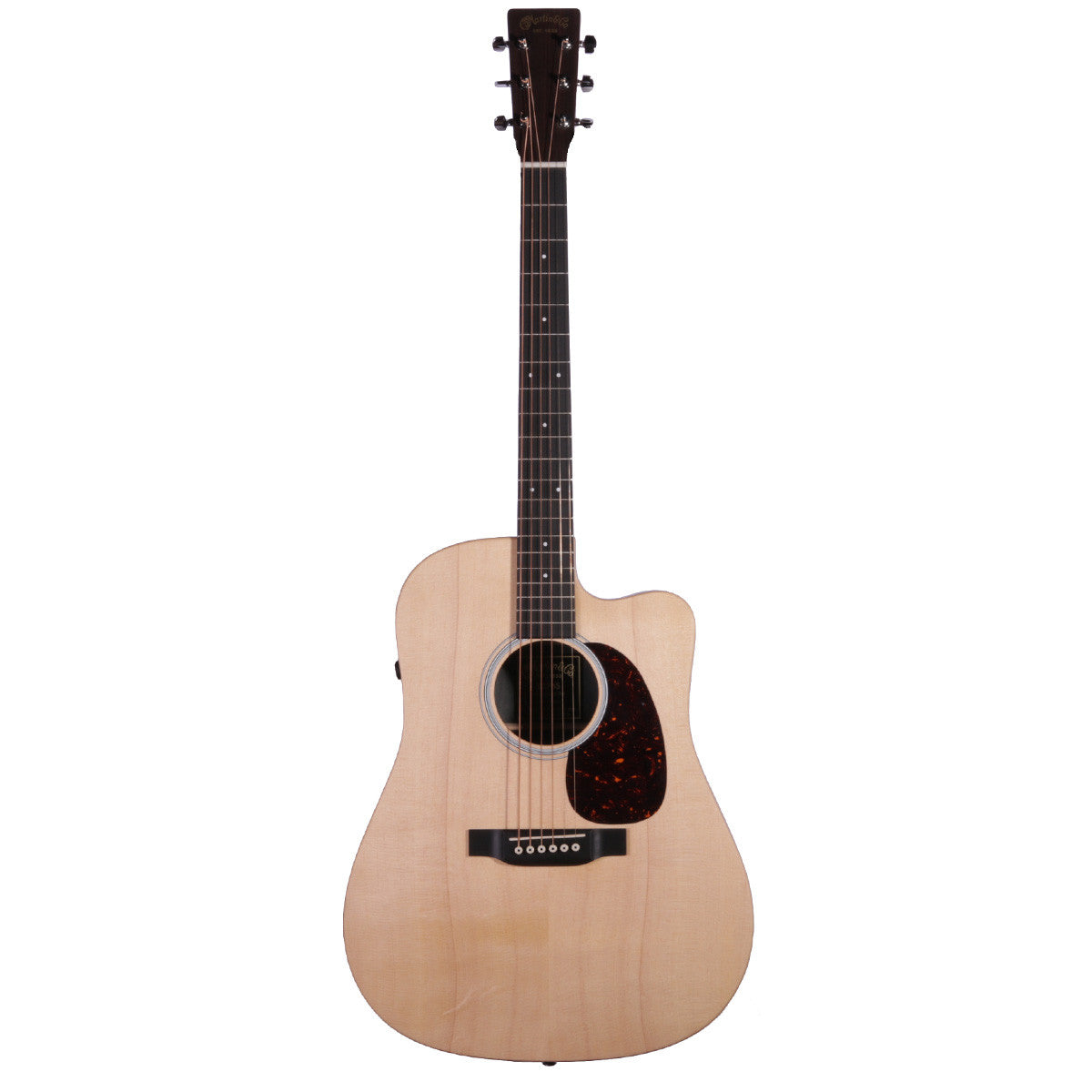 Martin DCPA5 - Performing Artist Series - Vintage Guitar Boutique - 2