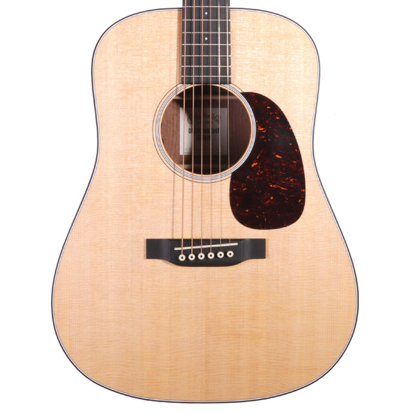 Martin DJRE - Junior - Vintage Guitar Boutique - 1