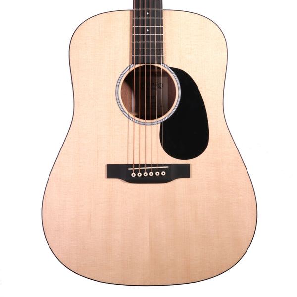 Martin DRS-2 - Road Series - Vintage Guitar Boutique - 1