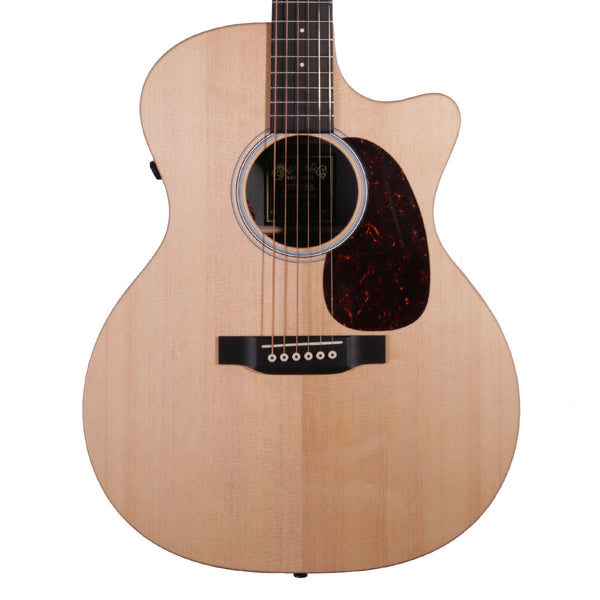 Martin GPCPA5 - Performing Artist Series - Vintage Guitar Boutique - 1